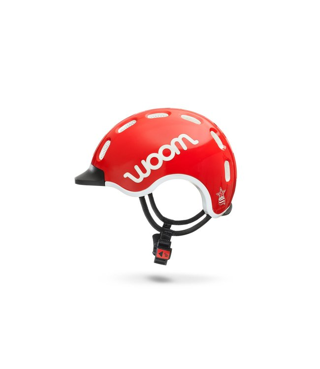 Woom Kids Helmet