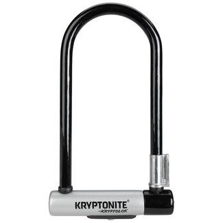 Kryptonite Kryptonite U-Lock 2 Mini 7
