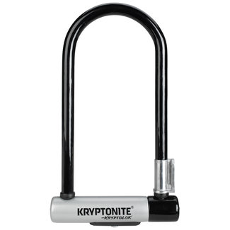 Kryptonite U-Lock 2 Mini 7