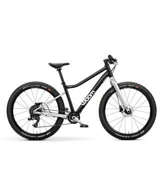 Woom OFF 6 | Bike 26 inch | 10-14 years | 140-165 cm | 9.3 kg