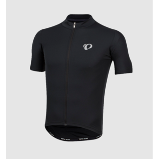 Men's Select Pursuit Jersey - Black