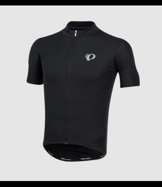 Men's Select Pursuit Jersey - Black