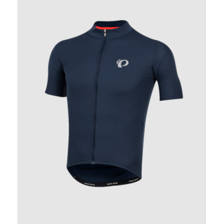Men's Select Pursuit Jersey - Navy