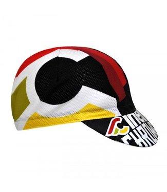 Cinelli 2017 Team Cinelli Chrome Racing Cap