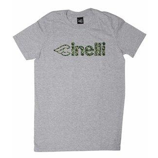Cinelli Cork Camo T-Shirt