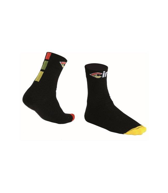 Cinelli Italo '79 Socks