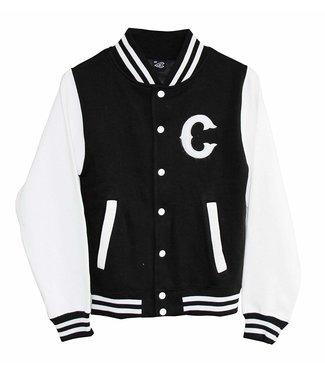 Cinelli Legacy Varsity Jacket