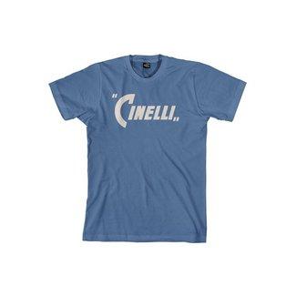 Cinelli Pennant T-Shirt