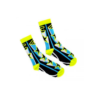 Cinelli Star Socks