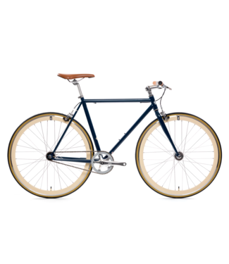 State Bicycle Co. Rigby - Core Line