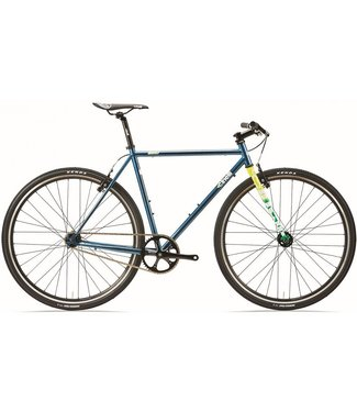 Cinelli Tutto Plus 2020