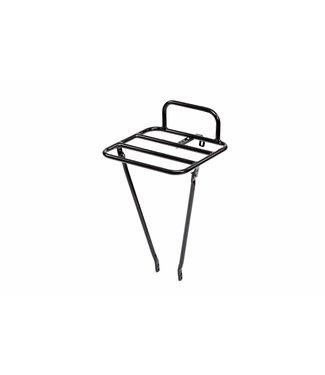 Pelago Utility Front Rack