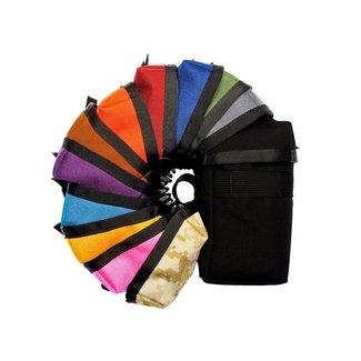 Road Runner Bags Large Feed Bag Lid