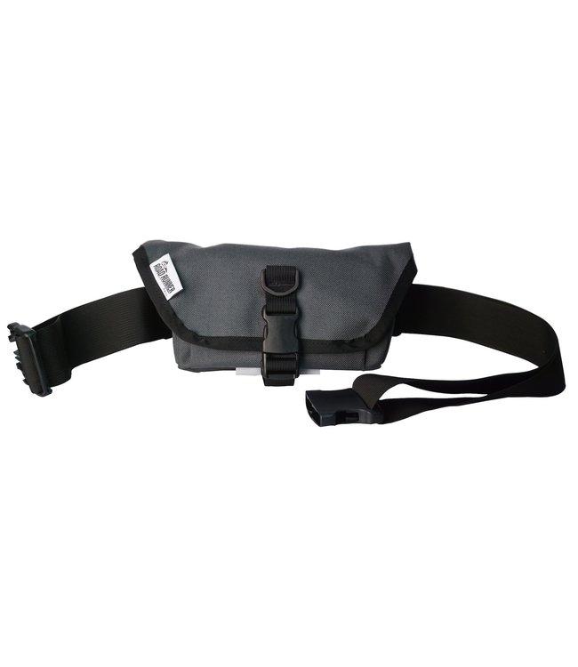 Road Runner Bags Hip Bag
