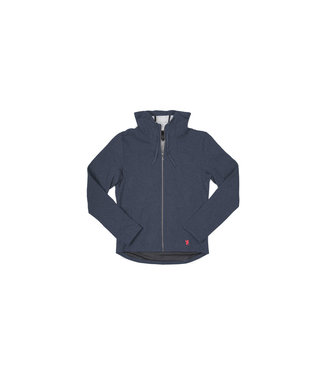 Chrome Industries Base Cobra Heather Navy