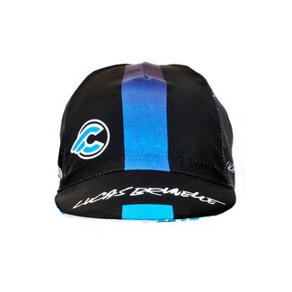 Cinelli Rider Collection Cap - Lucas Brunelle