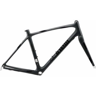 Cinelli Saetta Radical Plus Carbon Frameset 52cm