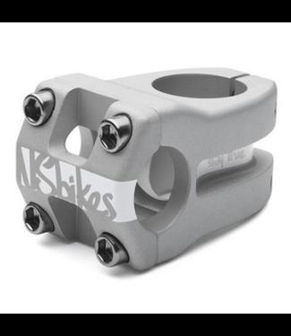 NS Bikes Quark Pro Small Stem, 25.4, Sub-Zero