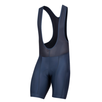 Men's Pursuit Attack Bib Shorts - Navy