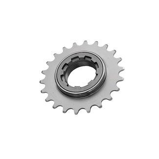 BLB Superior Freewheel (30 Clicks)