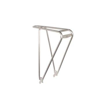 Schindelhauer Bikes Rear Pannier Rack