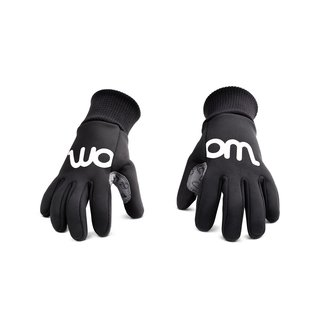 Woom Warm Tens Bike Gloves