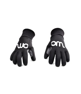 Woom Warm Tens Bike Gloves