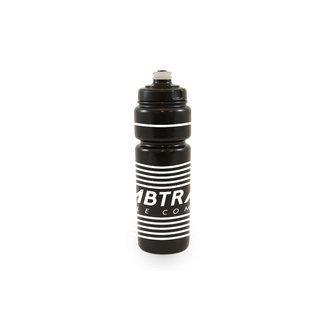 Bombtrack Bombtrack Bottle