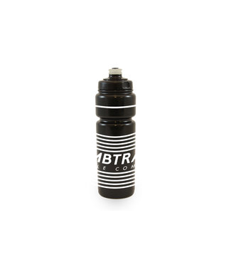 Bombtrack Bombtrack Bottle