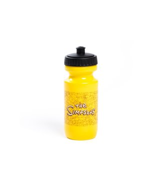 State Bicycle Co. Springfield Character - Bottle