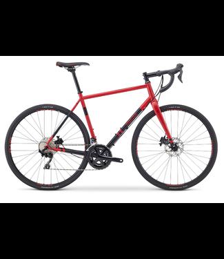 Cinelli Lumen Ribbon Handlebar Tape Glow-In-The-Dark Road Bicycle Bike Tape