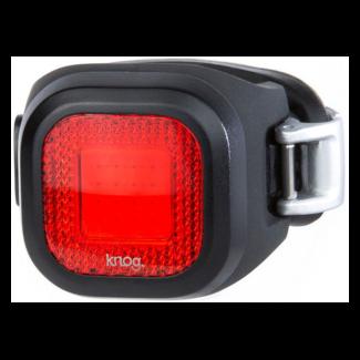 Blinder Mini Light Rear