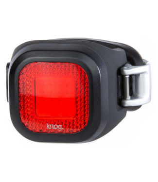 Knog Blinder Mini Light Rear