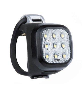Knog Blinder Mini Light Front
