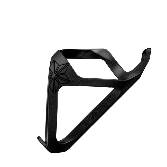 Supacaz Tron Poly Bottle Cage
