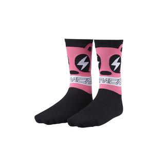 Supacaz SupaSox Rad Socks