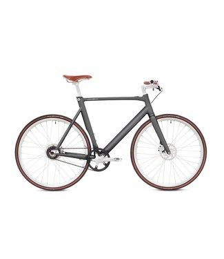 Schindelhauer Bikes Arthur
