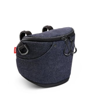 Woom Roo Handlebar Bag