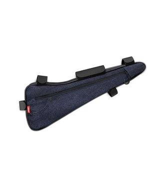 Woom Sloff Frame Bag