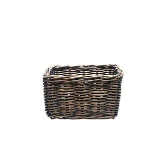 """Front Basket """"Brisbane Medium"""""""