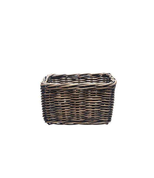 "Front Basket ""Brisbane Small"""