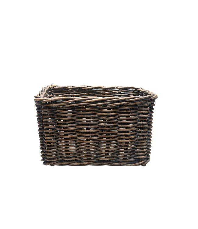 """Front Basket """"Brisbane Large"""""""