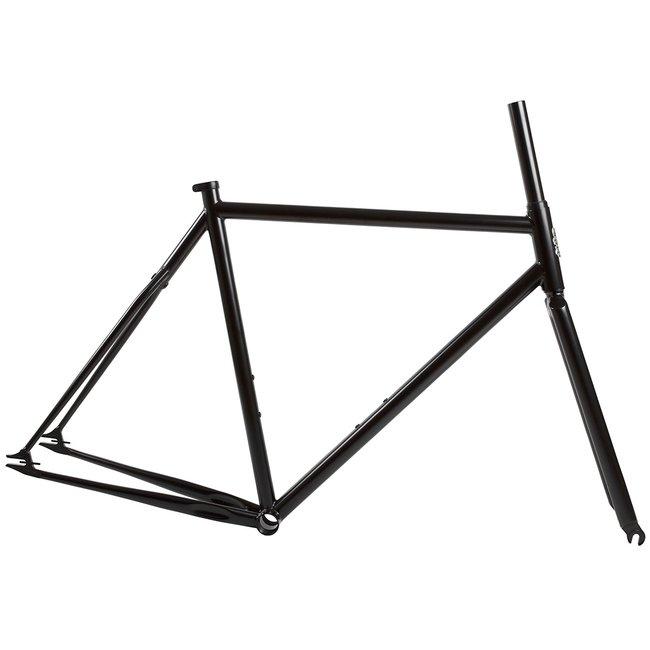 Squid Bikes X BLB SO-EZ Frameset