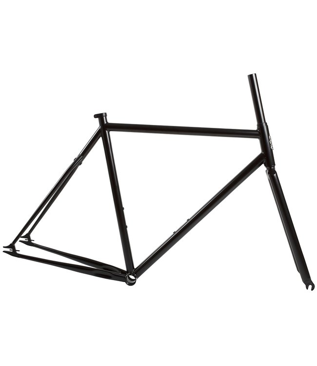 Squid Bikes X BLB SO-EZ Frameset
