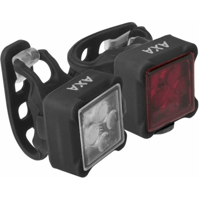 Rechargable Lightset NITELINE 44-R
