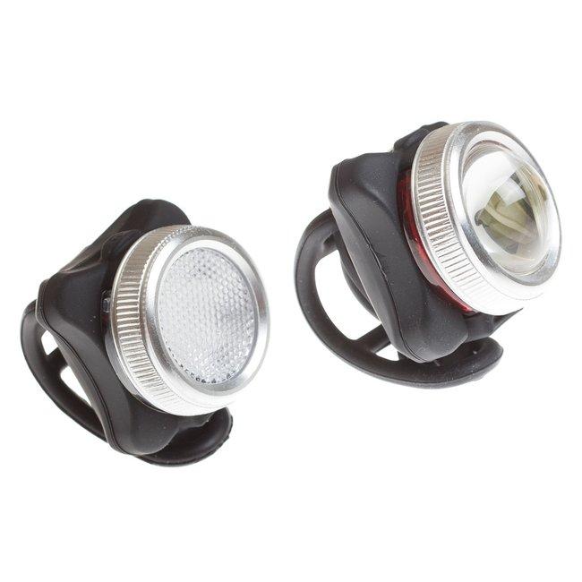 Cosmos - USB Light Set