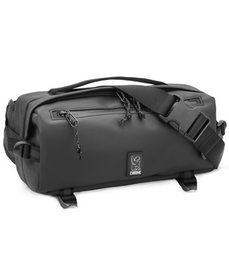 Chrome Industries Kovac Sling Black