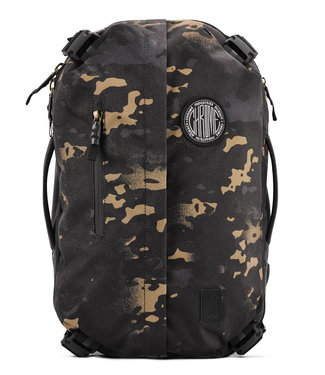 Chrome Industries Summoner Pack Ravenswood Camo