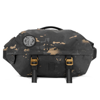 Chrome Industries Vale Sling 2.0 Ravenswood Camo