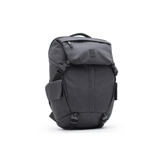 Chrome Industries Pike Pack Black